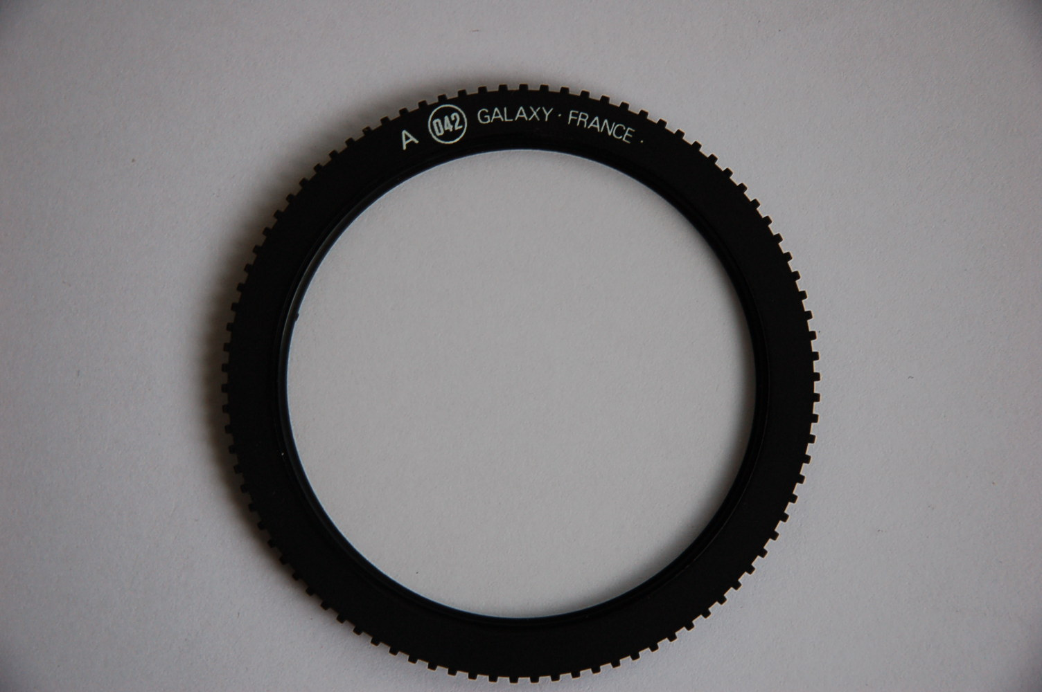 Cokin A042Filter Farbstern Ring