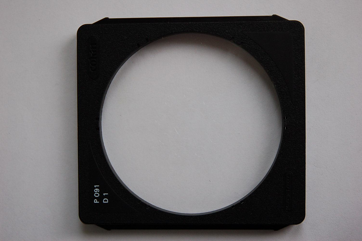Cokin P091 Filter Traumfilter 1
