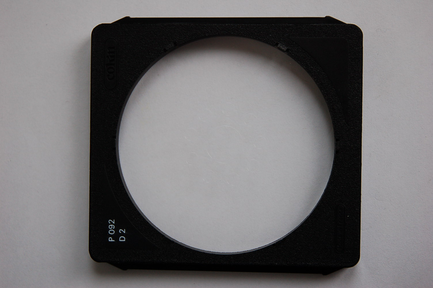 Cokin P092 Filter Traumfilter 2