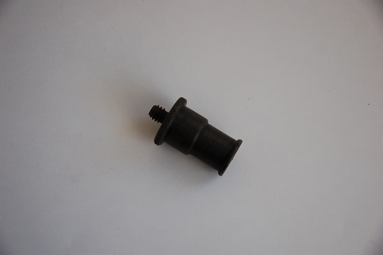 Manfrotto Adapter Bolzen MA195